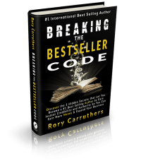 Breaking-best-seller-code